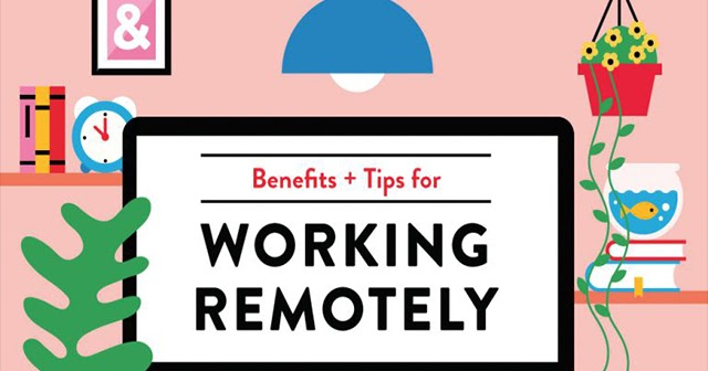 voip-how-to-work-from-home-tips