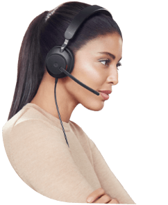 VoIP Business Call Center