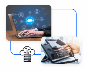 VoIP Business Sip Trunking