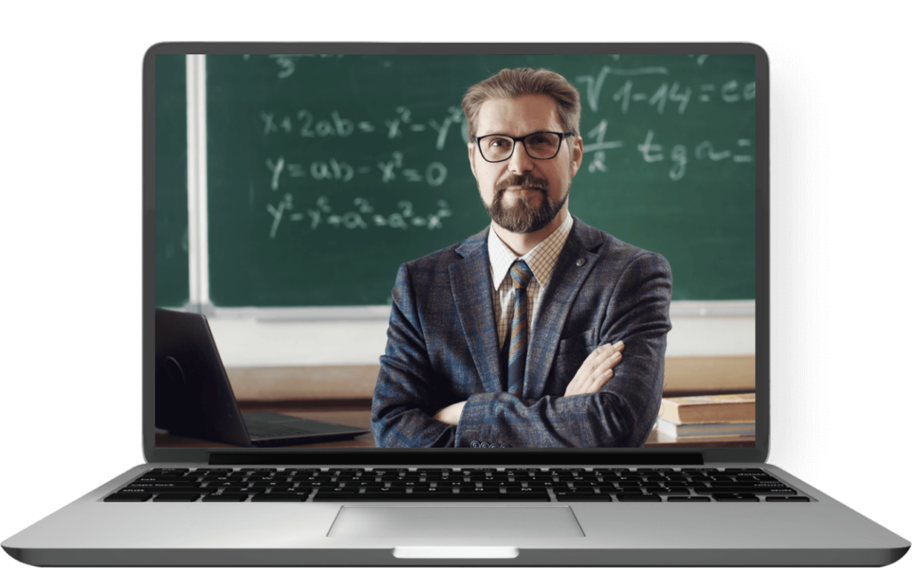 Your New Digital Learning Space